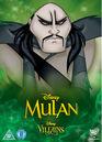 Mulan Villains.jpg