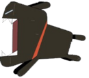 Cão Cubo