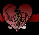 Exotoro Entertainment Exclusive 2016/Dark Heart Games