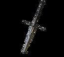 Ultra Greatswords (Dark Souls III)