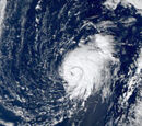 2020 Atlantic hurricane season/Ryne's Collab with Doug