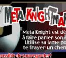 Meta Knightmare