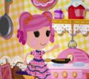 The First Lalaloopsy YouTube Poop Ever Made!