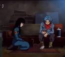 Episodio 47 (Dragon Ball Super)