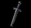 Dark Souls III: Straight Swords