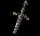 Claymore (Dark Souls III)