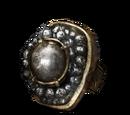 Havel's Ring (Dark Souls III)