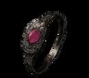 Life Ring (Dark Souls III)
