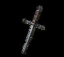 Dark Souls III: Thrusting Swords