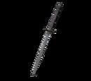 Dark Souls III: Katanas