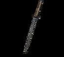 Washing Pole (Dark Souls III)