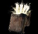 Lightning Bolt (Dark Souls III)