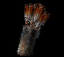 Fire Arrow (Dark Souls III)