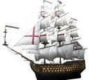 Rodzaje statków
