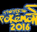 Pokémon Ultimate Tournament
