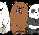 The Baby Bears