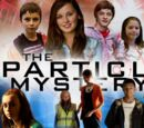 Sparticle Mystery, The (2011)