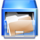 Icon-Archive.png