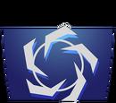 Vortex Shield
