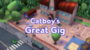Catboy's Great Gig card.png