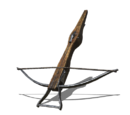 Light Crossbow (Dark Souls III)