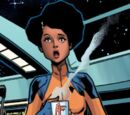 Tempest Bell (Earth-616)