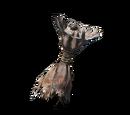 Talismans (Dark Souls III)