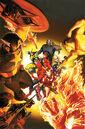Avengers Invaders Vol 1 1 Textless.jpg