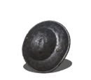 Small Shields (Dark Souls III)