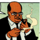Cain (FBI) (Earth-616) from X-Men Children of the Atom Vol 1 1 001.png