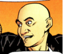 Chad (Earth-616) from X-Men Children of the Atom Vol 1 1 001.png