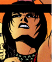 Liza (Earth-616) from X-Men Children of the Atom Vol 1 1 001.png
