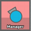 Managerprofile.png