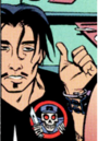 Ruben (Freeport) (Earth-616) from X-Men Children of the Atom Vol 1 1 001.png