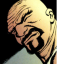 Arthur (Earth-616) from X-Men Children of the Atom Vol 1 1 001.png