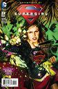 Adventures of Supergirl Vol 1 2.jpg