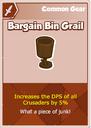 BargainBinGrail.png