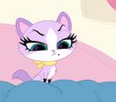 Felina Meow