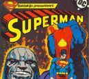Superman (1984) 35