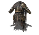 Sunset Armor
