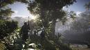 GRW SCREENSHOT E3 2016 2 HD LOGO.png