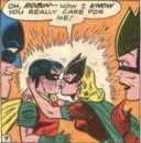 Robin and Bat-Girl Kiss.jpg