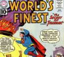 World's Finest Vol 1 119