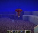 Aquatic mobs