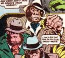 The Ape Gang