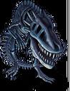 BoneDragon-ffv-ios.png