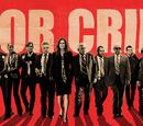 Major Crimes, Season 5