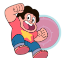 Steven Universe (character)