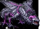 Archeosaur-ffv-ios.png