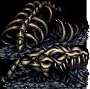 BlackDragon-ffvi-ios.png